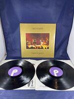 Deep Purple Made In Japan EMI 1973 RARE German Pressing Double Album 172-93 915
