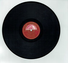 78T DEPRINCE Accordéon ROGERS Chante Disque Phono MA CHIQUITA Film VM 8092 RARE