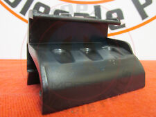 JEEP WRANGLER right passenger Rear window soft top retainer NEW OEM MOPAR