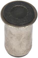 Idler Arm Bushing Or Kit   Dorman (OE Solutions)   537-011