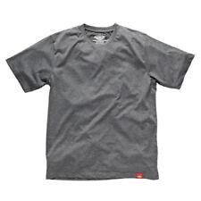 Dickies Herren T-shirt 3er-pack grau L