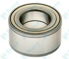Wheel Bearing fits 1995-2007 Toyota Tacoma 4Runner Sequoia  QUALITY-BUILT