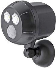 Proxinova™ Motion Sensor Porch light LED Outdoor Wireless - Battery Waterproof