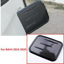 4x tapacubos embellecedores 115 mm//82 mm llantas tapa toyota rav4 nuevo