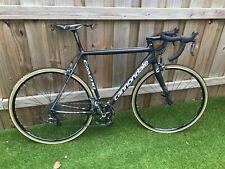 Cannondale CAAD 10 3 Road Bike - Size 56 cm