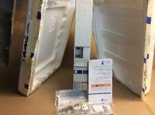 Rexroth Ecodrive Controller DKC11 3-040-7-FW