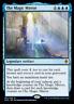 1x THE MAGIC MIRROR - THrone of Eldraine - MTG - Magic the Gathering - NM