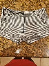 Shorts For women Size 13/31