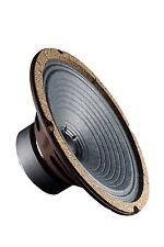 "WGS ""G8C"" Guitar Speaker - 8-inch - 20 watts {8 Ohm}[#0018]"