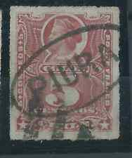 CHILE PERU Pacific War cancel PIURA FAKE ONLY FOR REFERENCE NOT REAL