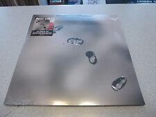 Peter Gabriel - Up  - 2LP 180g Vinyl / Neu&OVP / Gatefold / incl. Download