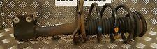 03 05 PEUGEOT 307 CC 2.0 16V PETROL DRIVER SIDE FRONT SUSPENSION LEG STRUT