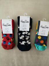 Joblot 18 x Twin pack Quality Baby Anti slip Socks  various sizes