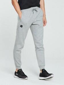 Las Mejores Ofertas En Pantalones Culturismo Pantalones De Ejercicio Para Hombre Ebay