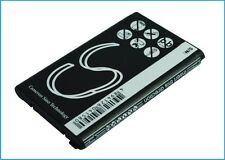 Premium Battery for Sanyo SCP-35LBPS, SCP-3810, Mirro SCP-3810 Quality Cell NEW