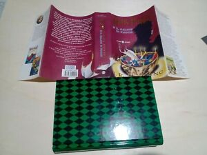 J. K. Rowling - Harry Potter e Il Calice di Fuoco - Salani - Ed. Marzo 2001