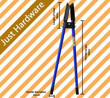 Post Hole Digger Fibreglass handle New