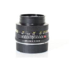 Leica Elmarit-R 2,8/35 Série VI