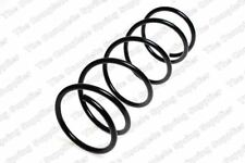 KILEN 11461 FOR CITROEN BERLINGO Box 4WD Front Coil Spring