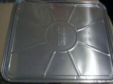 Disposable Aluminum Foil Oven Liner 18