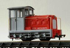 7mm scale conversion kit 'Ilus' On30 gauge Smallbrook ILUS