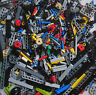 LEGO® Technic Technik Konvolut 400 Teile Mix + Power Functions LED + Schalter