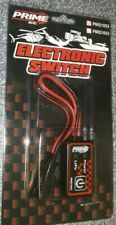 Prime R/C Electronic Switch PMQ1052 New