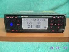 Radio Navegador de coche BLAUPUNKT Travelpilot DX-R52 CD GPS autoradio car.