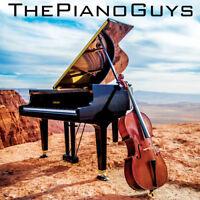 The Piano Guys - Piano Guys [New Vinyl LP] Gatefold LP Jacket, 180 Gram