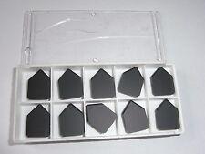 NEU 10 SECO SEAN1504ZZTN-M18 T150M mit Rechnung Wendeplatten