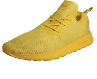 ADIDAS ORIGINALS MENS ZX FLUX ADV ASYM TRAINERS S79051