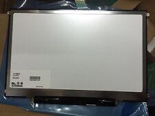 "A1342 & A1278 Apple Macbook Pro Unibody New 13.3"" Slim Glossy LED LCD Screen"