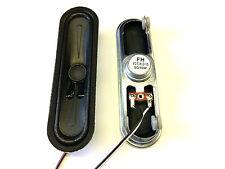 GOODMANS G58238T2SMART-4K 58 INCH LED TV YDT3512-15 8 OHMS 10W SPEAKERS