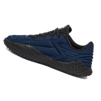ADIDAS MENS Shoes Craig Green Kontuur I - Navy & Black - FV4419