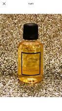 Highly scented DUPE 50ml fragrance oils for steam diffusers, oil burners etc