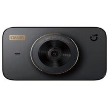 "Xiaomi Mijia Car DVR Camera 3"" 1S SONY IMX307 Sensor IPS Screen 1080P Wide 3D"