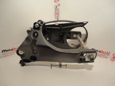 Forcellone Swinge Swing Arm Yamaha T Max 530 12-14