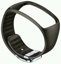 Genuine Samsung Galaxy Gear s Red Watch Strap