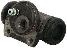 To Fit Peugeot 205 1983-1987 Rear Axle Left Brake Wheel Cylinder