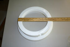 SVG TEFLON PHOTO RESIST CATCH CUP TOP #2 PI 233-15447-77, Silicon Valley Group