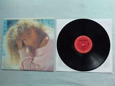 "Emotion Barbara Streisand LP 12"" Album 1984 CBS #OC39480"