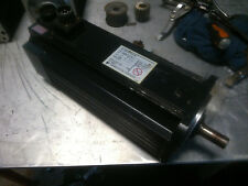 yaskawa servo motor USAGED-13-ML11