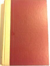 McCracken, Robert - Putting Faith to Work - 1960 - Very Good 1st edition,SIGNED