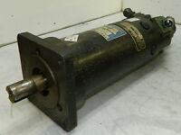 Inland / Kollmorgen DC Servo Motor, TT-4208-4300-E, Used,  WARRANTY