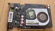 NVIDIA GeFORCE 8600GT - 1024MB DDR2