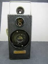 ANSCO MEMO Half Frame 35mm Camera Serial Number 5088 - Rare - Excellent