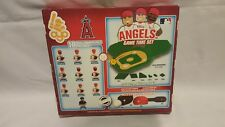 Oyo Angels Game Time Set