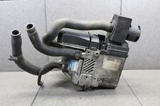 BMW E65 E66 7er 730d Standheizung Thermo Top Z Diesel Webasto 9111336
