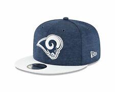 21ce4756 New Era Men Los Angeles Chargers NFL Fan Apparel & Souvenirs for ...