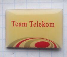 Deutsche Telekom/Team Telekom/CICLISMO... Pin (114g)